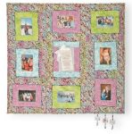 Batmitzvah Wall Hanging